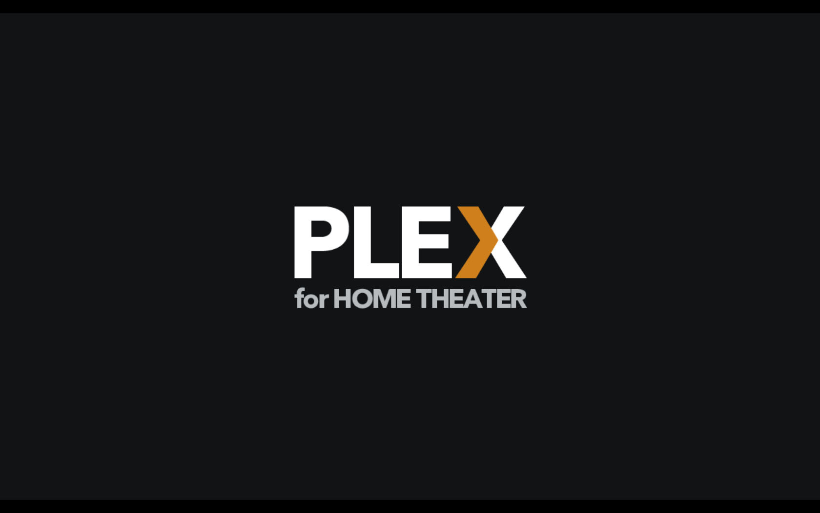 Plex Wallpaper Wallpapersafari