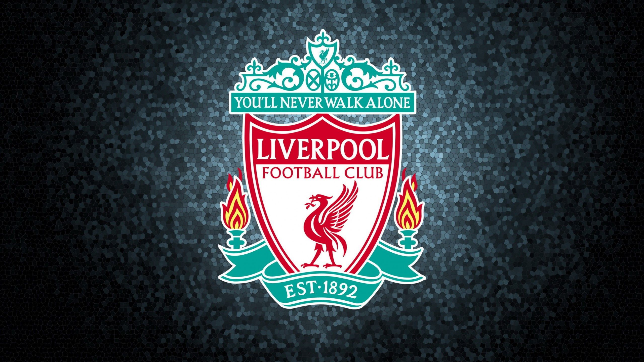 50 Liverpool Team HD Wallpapers   Download at WallpaperBro 2560x1440