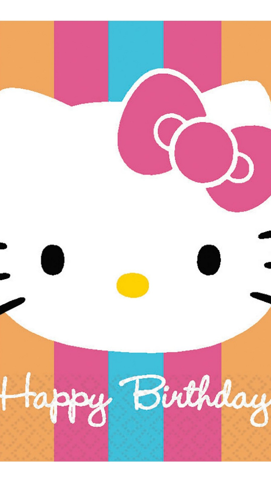 Free Download Android Wallpaper Hd Sanrio Hello Kitty 2019