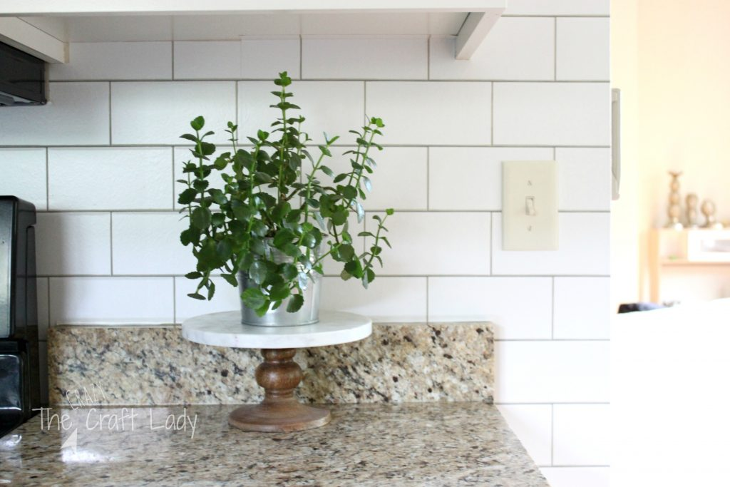 Free Download White Subway Tile Temporary Backsplash The Full Tutorial The 1024x683 For Your Desktop Mobile Tablet Explore 57 Wallpaper Tiles Removable Peel And Stick Wallpaper Removable Wallpaper For