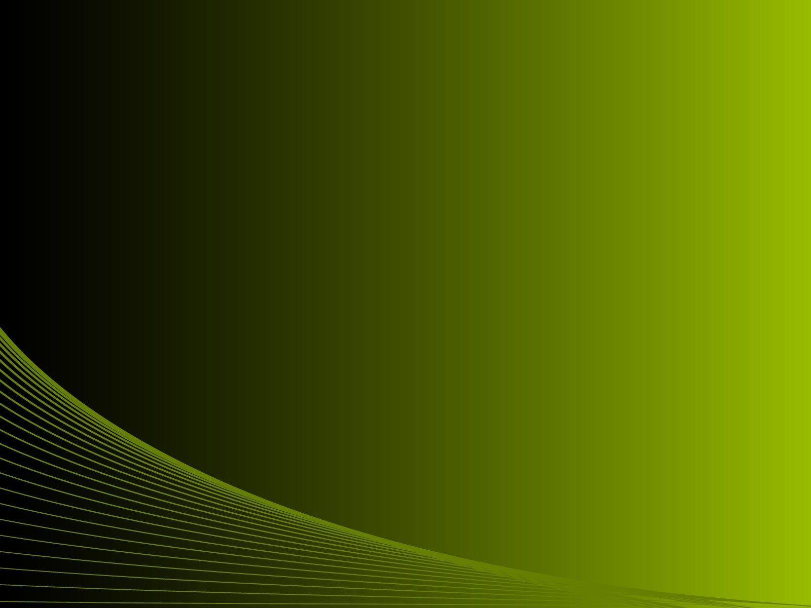 Background animasi olahraga 4 Background Download 1600x1200