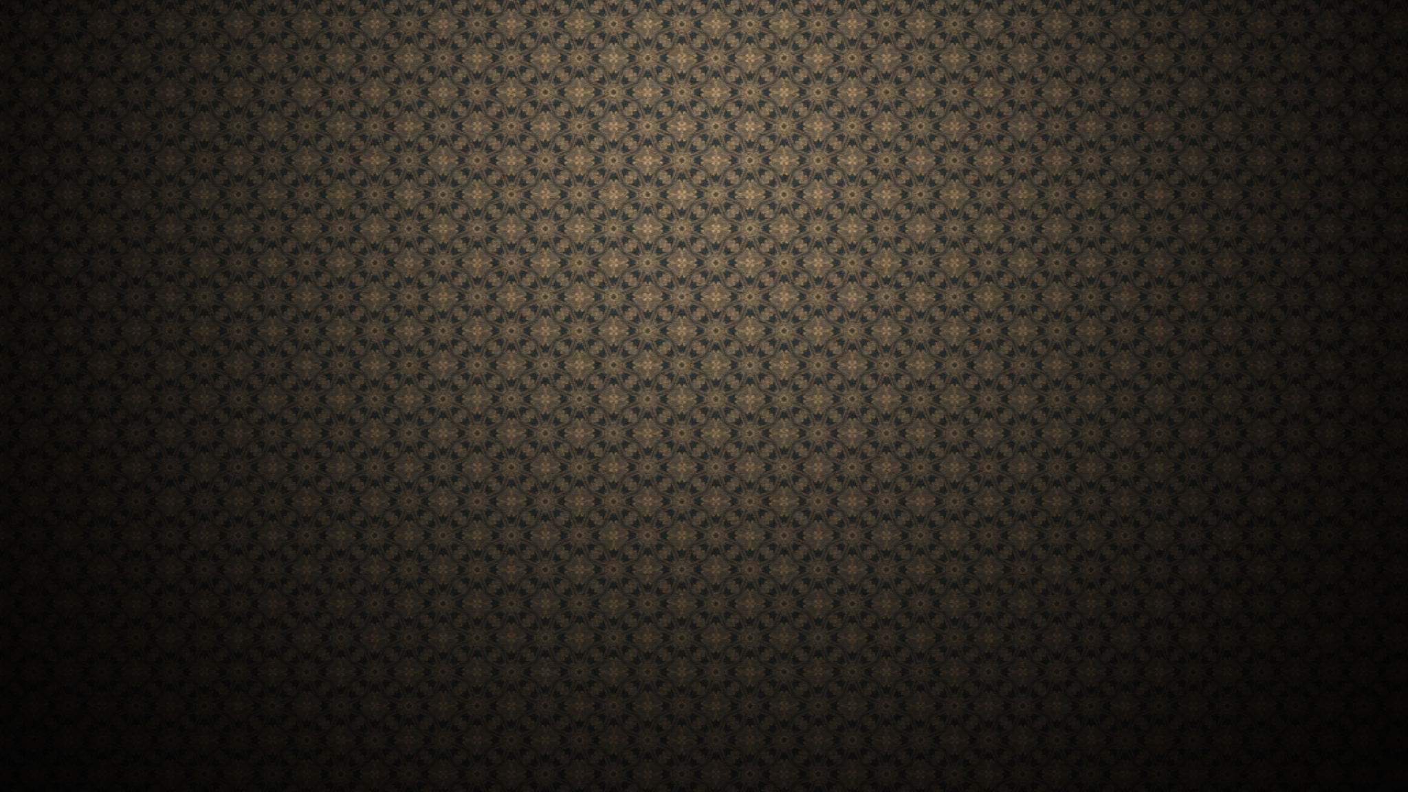 Hd Texture Backgrounds