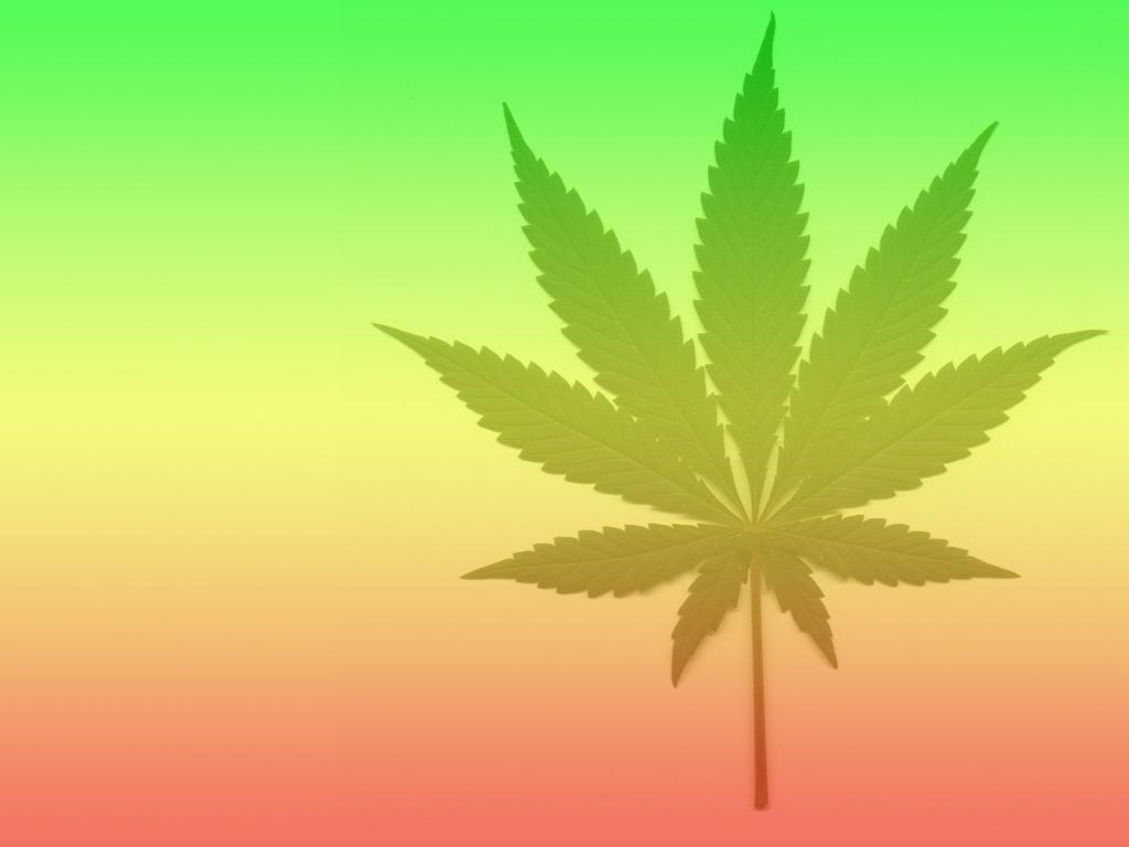 Cannabis Wallpapers Desktop Backgrounds   ISMOKE 1024x768