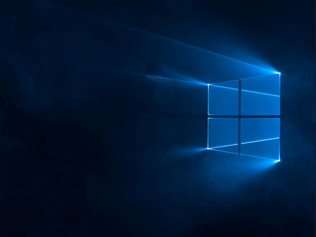 49+ Hero Wallpaper Windows 10 on WallpaperSafari