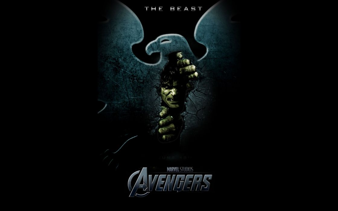 Hulk comic character movies Bruce Banner Mark Ruffalo The 1120x700
