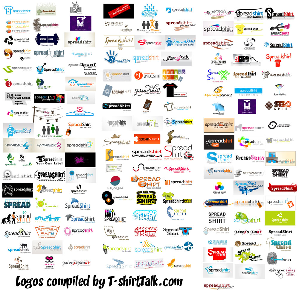 Logos Logo Wallpaper 1000x978