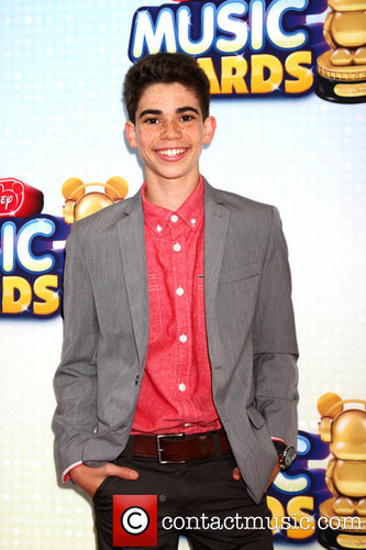 Cameron Boyce images cameron boyce HD wallpaper and 333x500