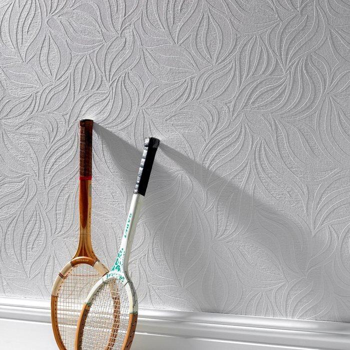 18390 Superfresco Paintable Eden Paintable Wallpaper Lowes Canada 700x700