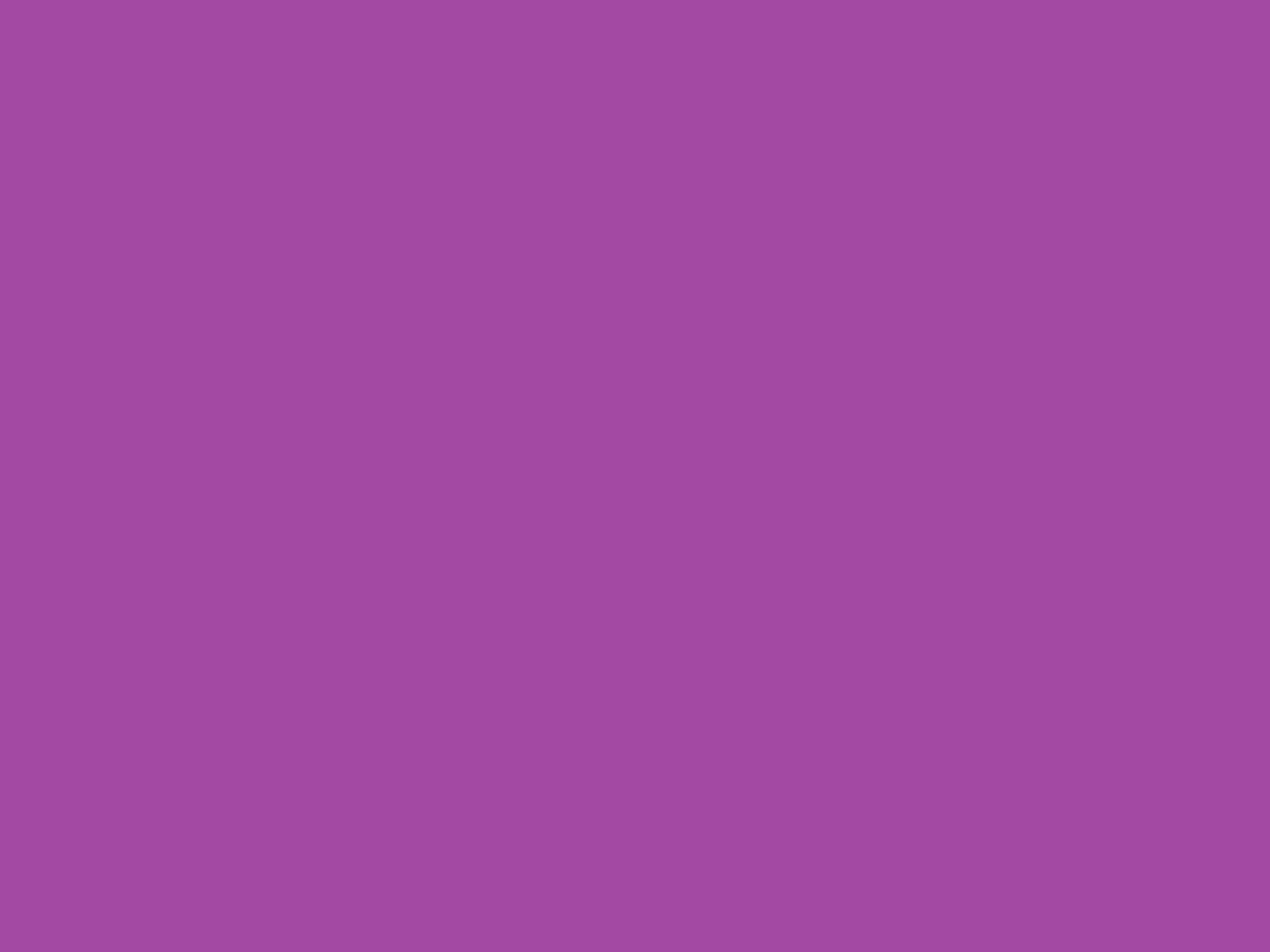 Solid Purple Background Stock Photo HD   Public Domain Pictures 1920x1440