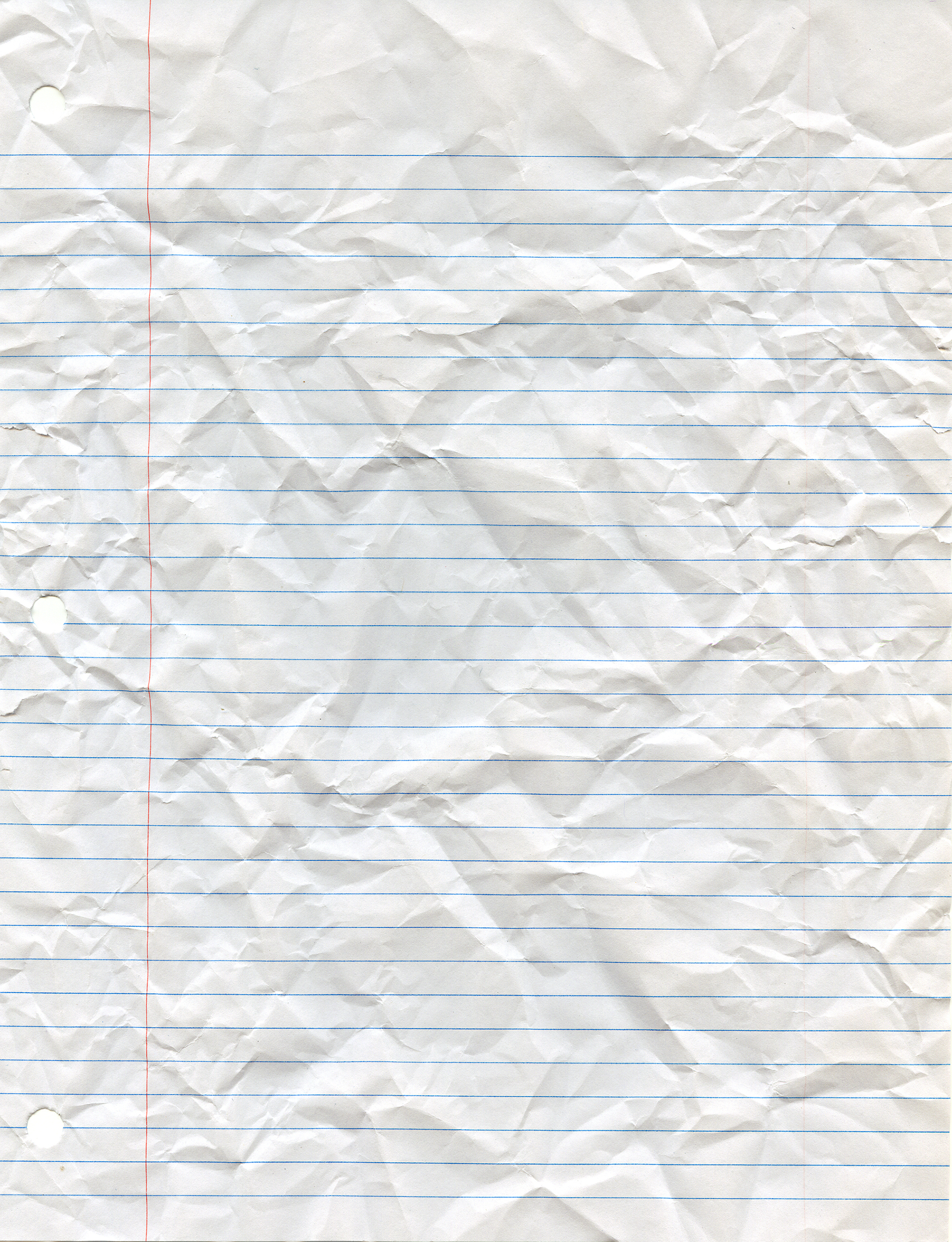 Lined Paper Background Romefontanacountryinncom
