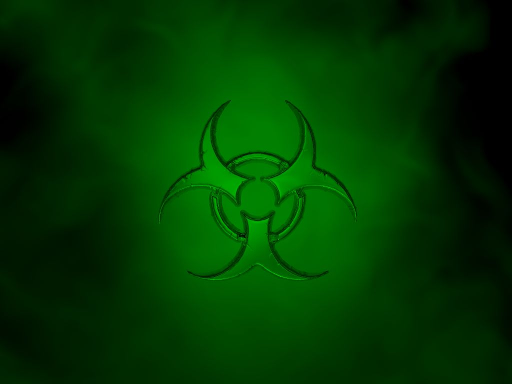 Backgrounds Games Biohazard Wallpapers Pictures 1024x768