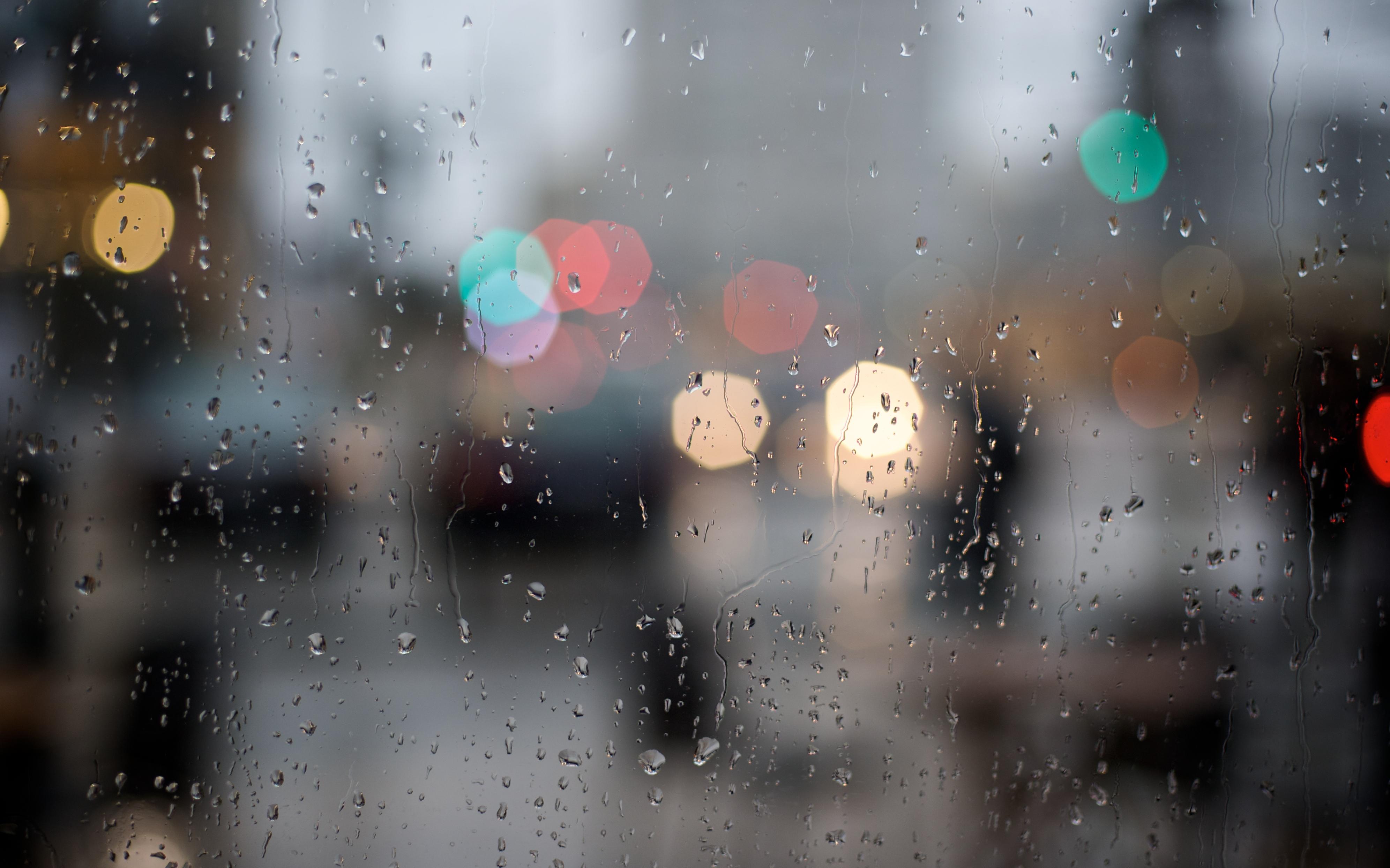 Download Wallpaper der Woche Rainy Day JPG 22 MB 3984x2489
