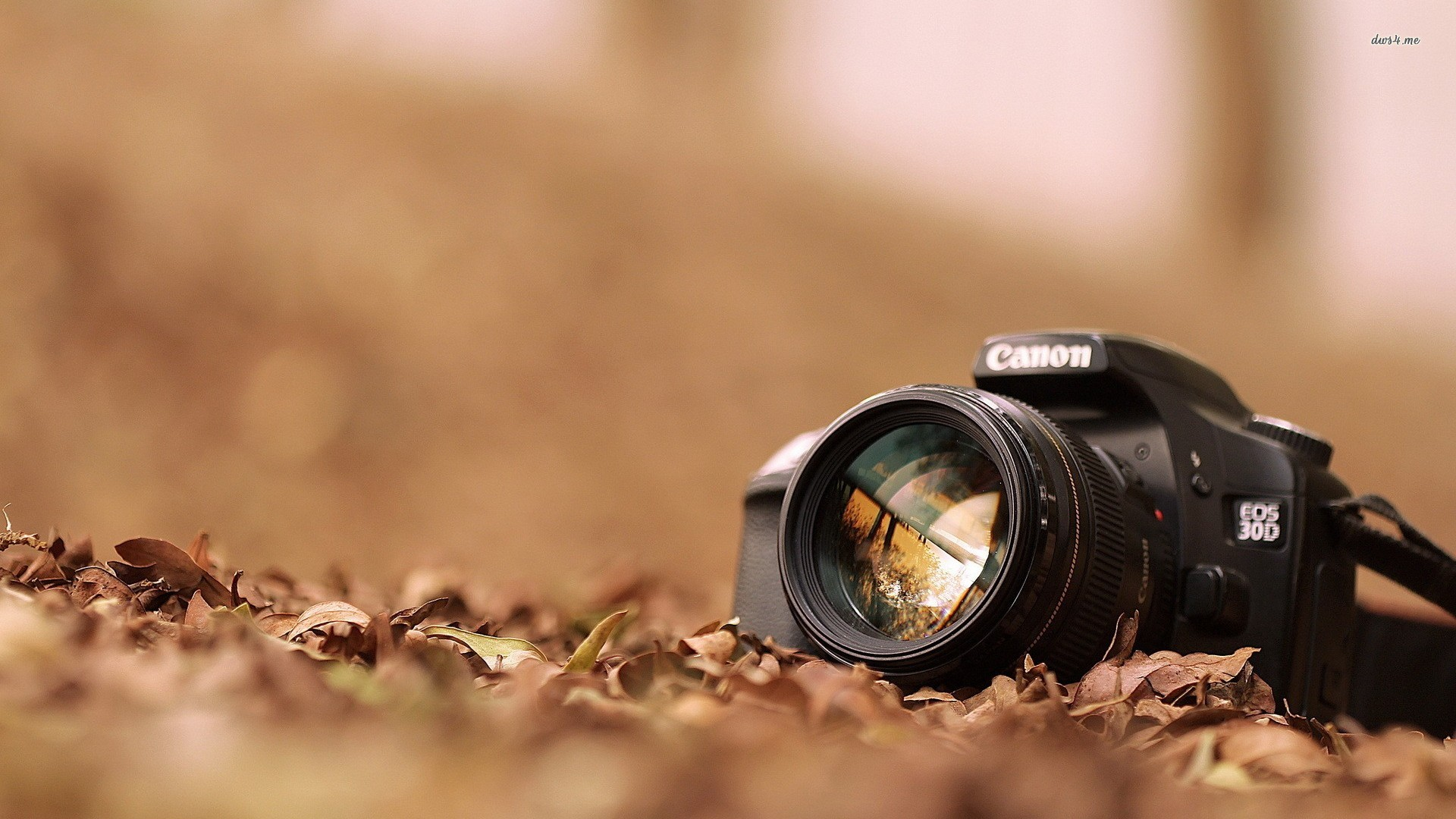 Photography Camera Canon Wallpaper Hd Images 3 HD 1920x1080