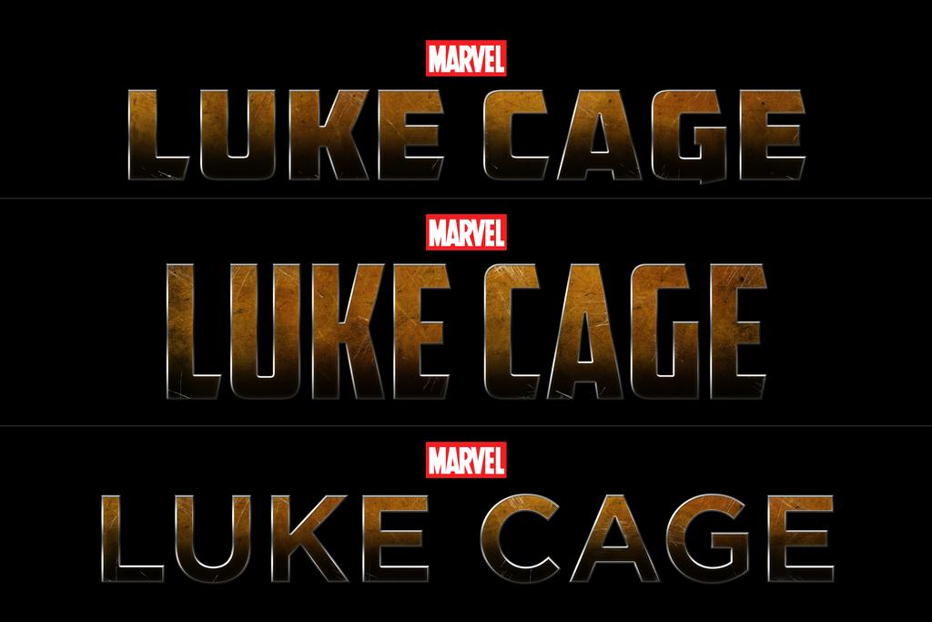 Marvels LUKE CAGE   LOGO II by MrSteiners 1024x683