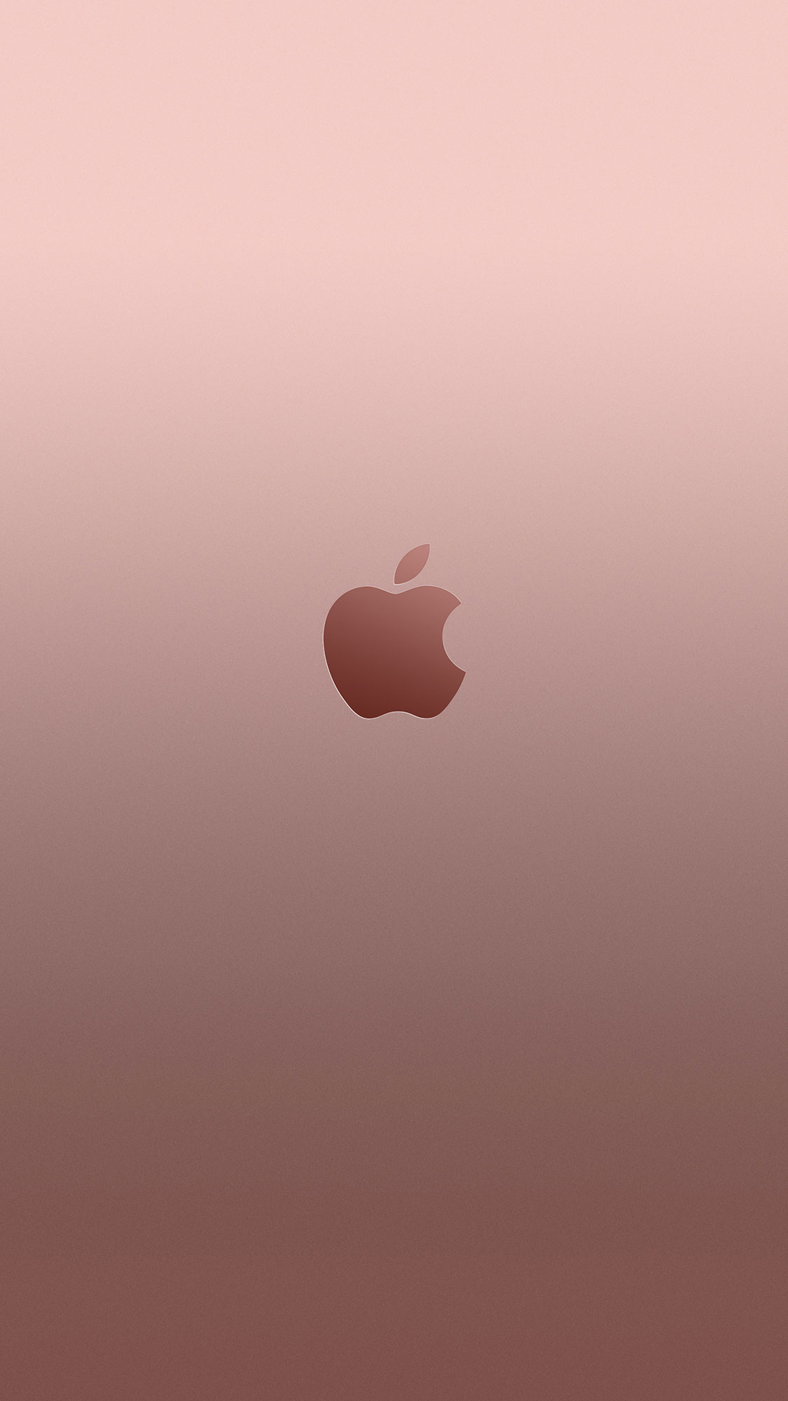 41 Rose Gold Iphone Wallpaper On Wallpapersafari