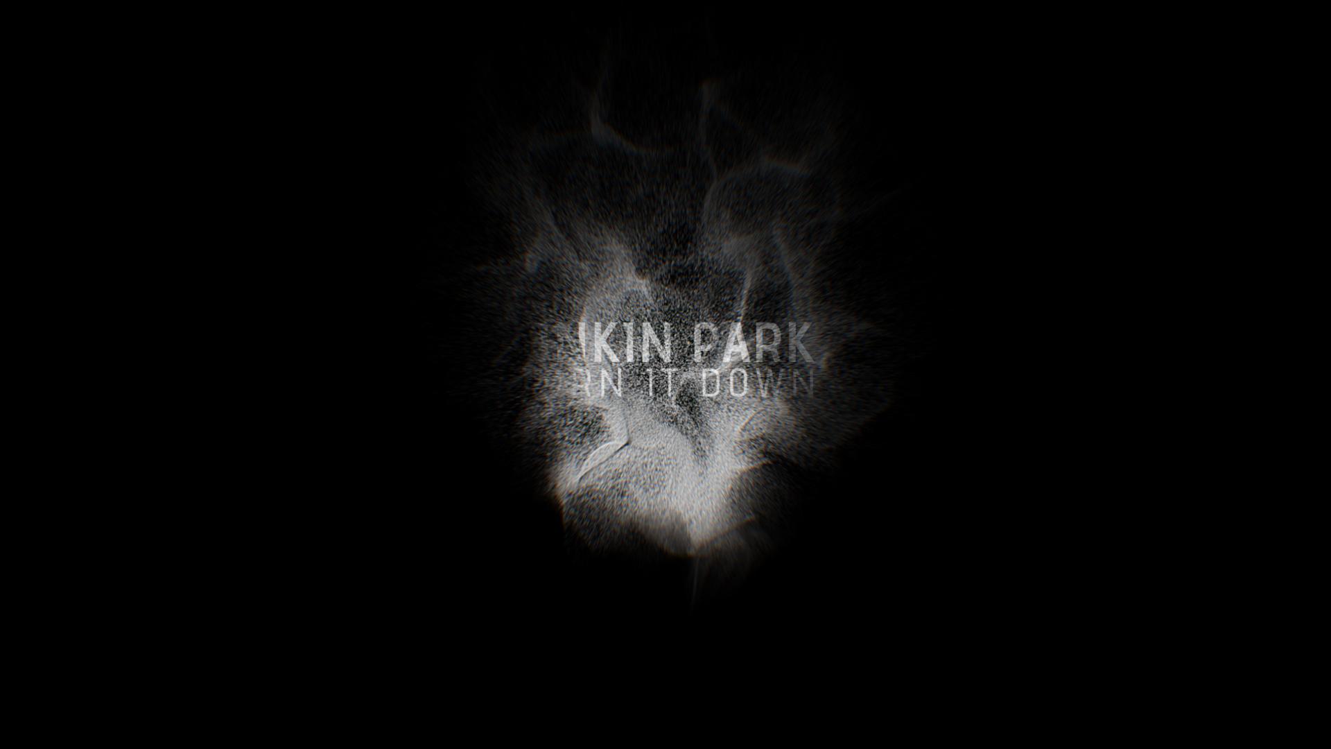 Simon Gipps Kent Top 10 Linkin Park Living Things Wallpaper 1920x1080