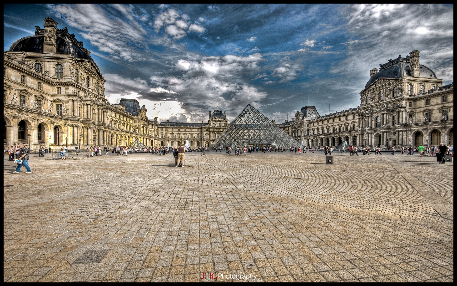 Best 46 Louvre Wallpaper on HipWallpaper Louvre Wallpaper 1920x1200