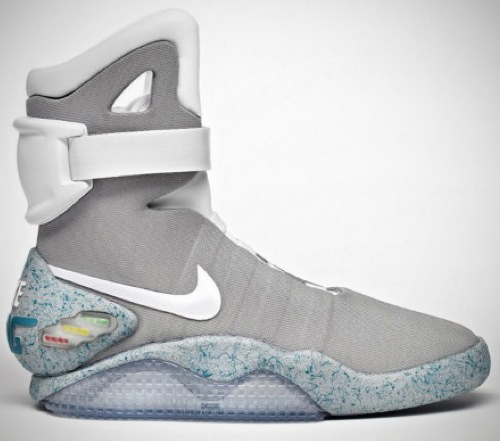 air mag replica shoes image search results 500x441