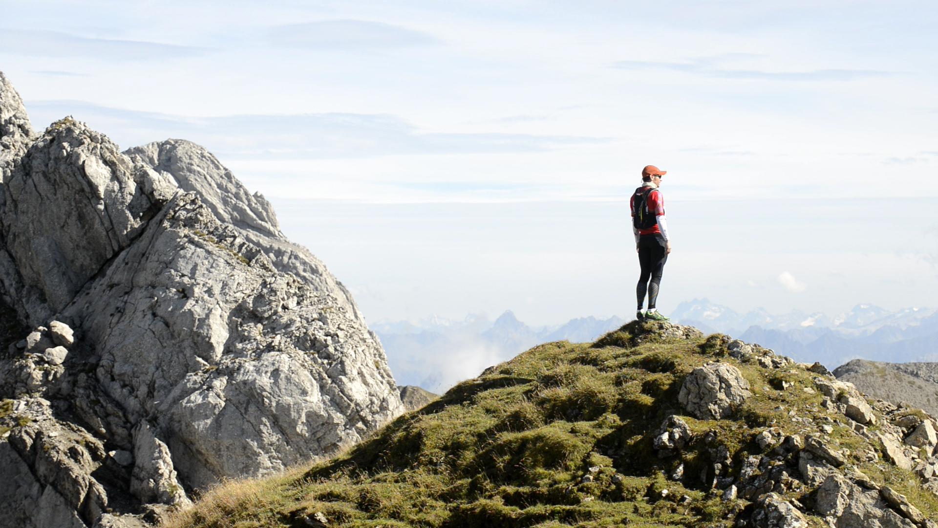 Swiss Trail Running Mt Santis Dromeus   Discovering the 1920x1080