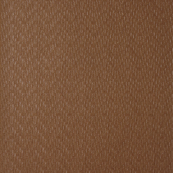 Brown Leather Basket Weave Wallpaper   Wall Sticker Outlet 600x600
