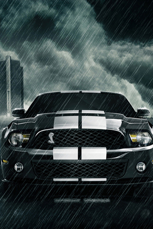 Cool Car iPhone HD Wallpapers   Download iPhone Wallpaper Best 640x960