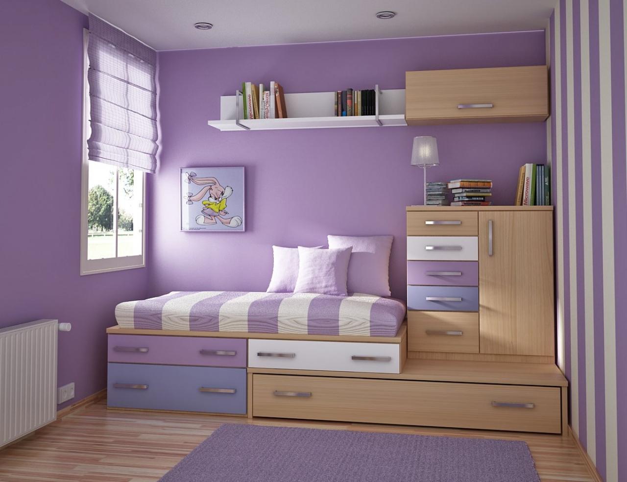 Kids bedroom decorating modern kids bedroom decorating wallpaper 1280x984