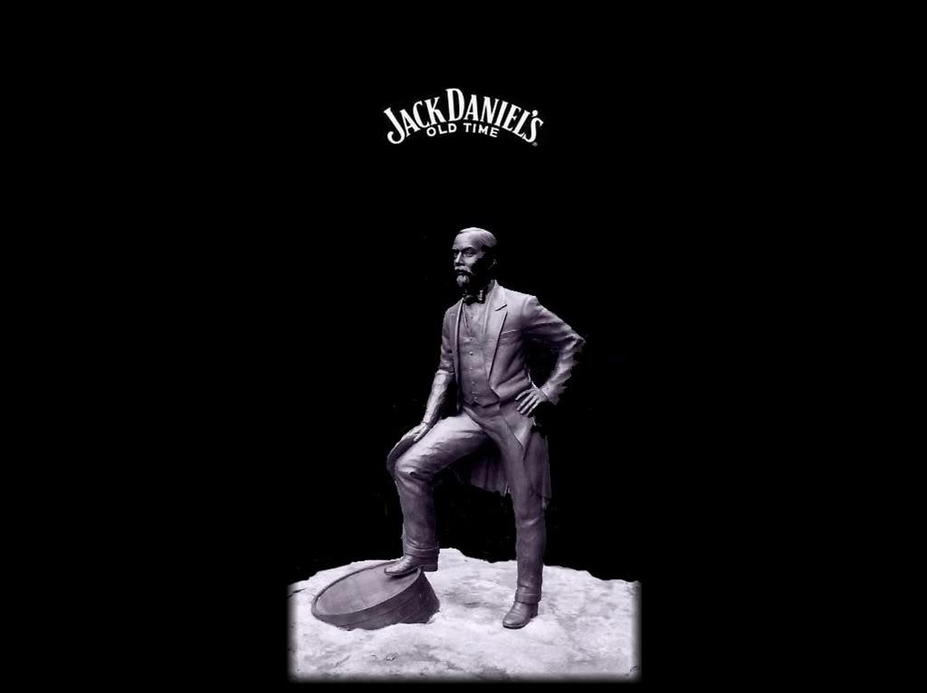 Jack Daniels Wallpaper Whiskey a brand desktop 1024x766