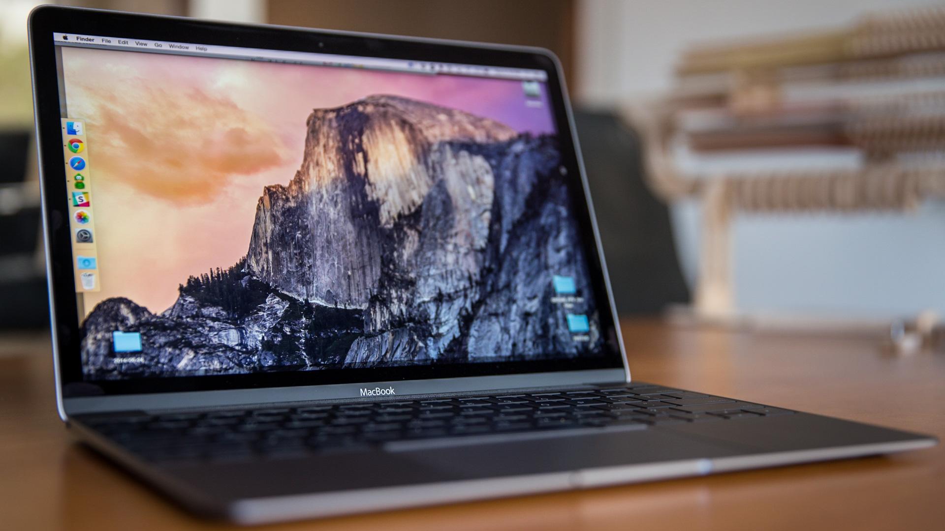 Testing MacBook   Tested 1920x1080