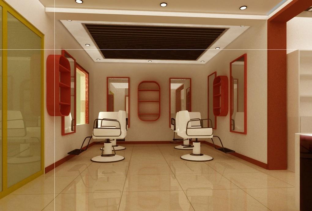 interior design for hair salon fashion hair salon interior design 1020x691
