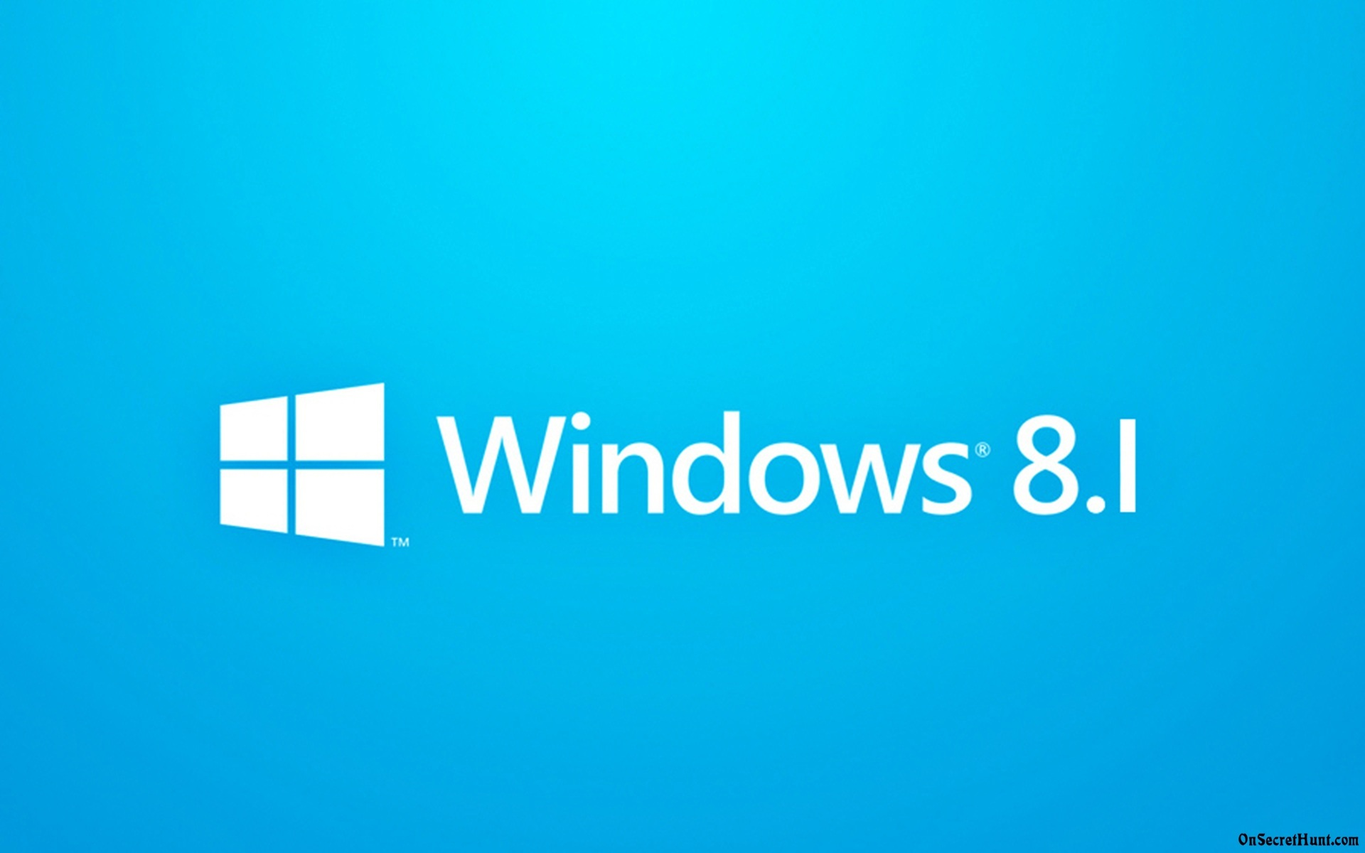 Microsoft Windows 81 Download HD Wallpapers 1920x1200