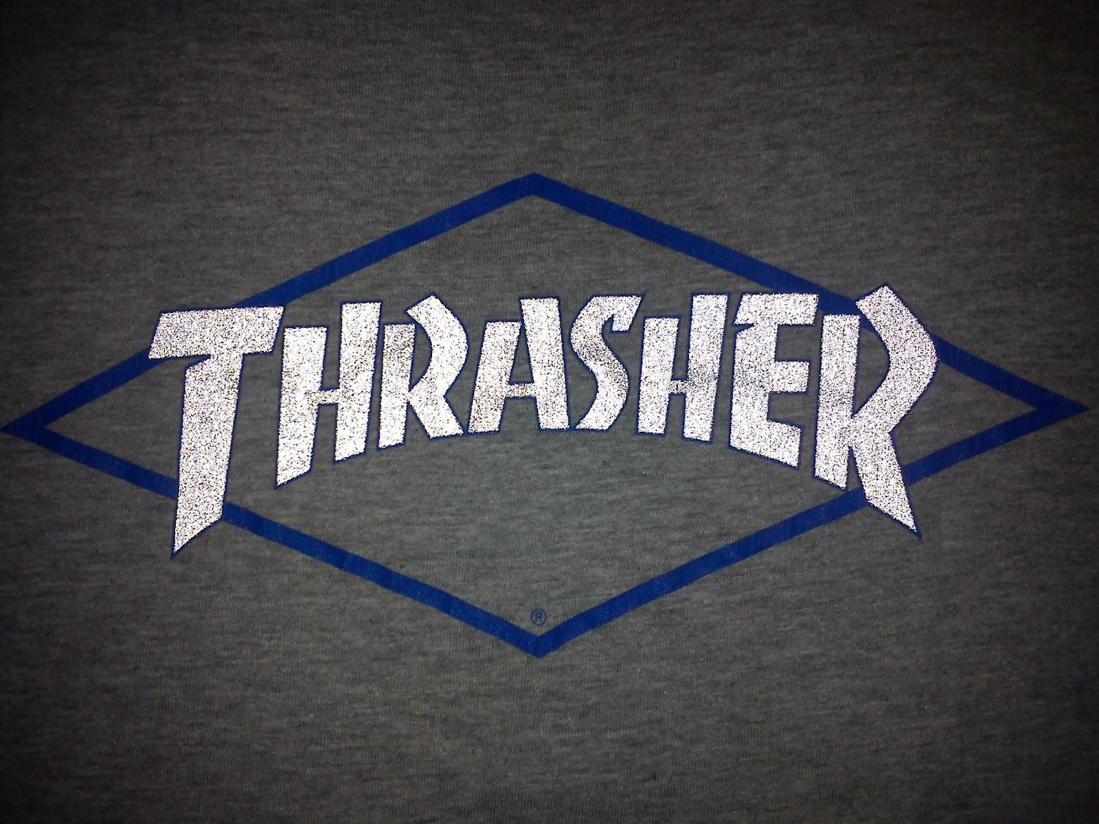 Thrasher Magazine Logo wl 1225 thrasher magazine 1600x1200