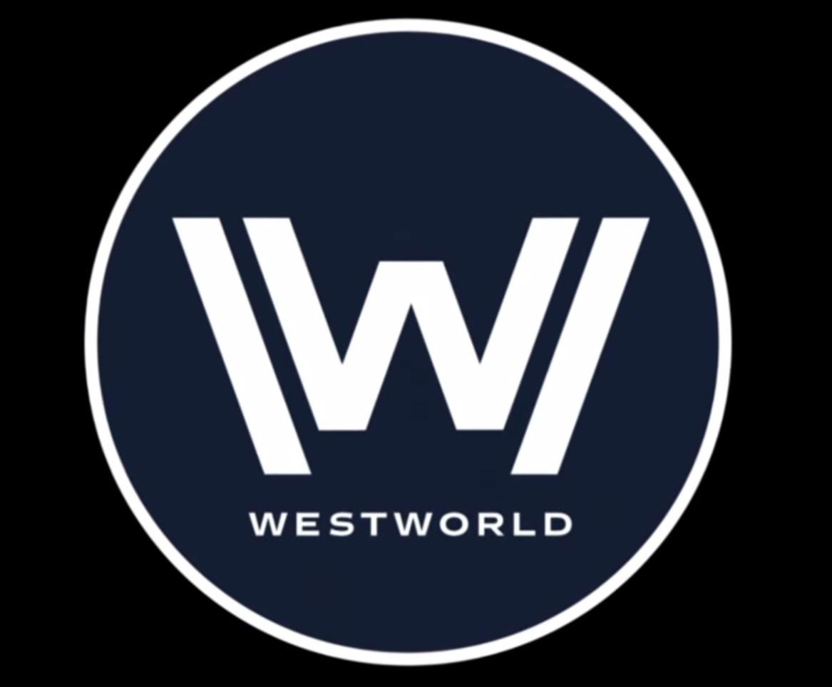 westworld 1167x964
