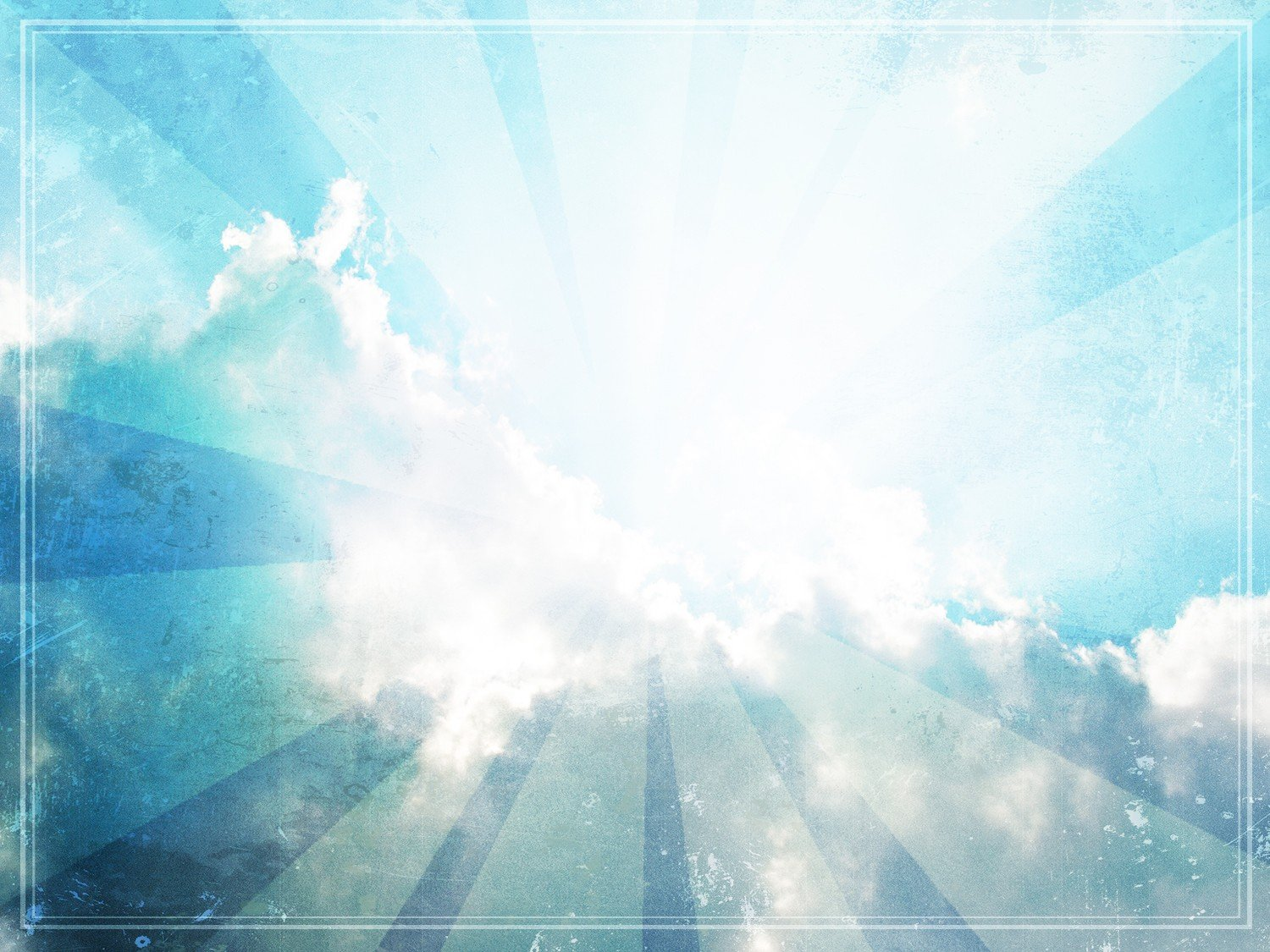 Church Background Images WallpaperSafari – Free Word Background Templates