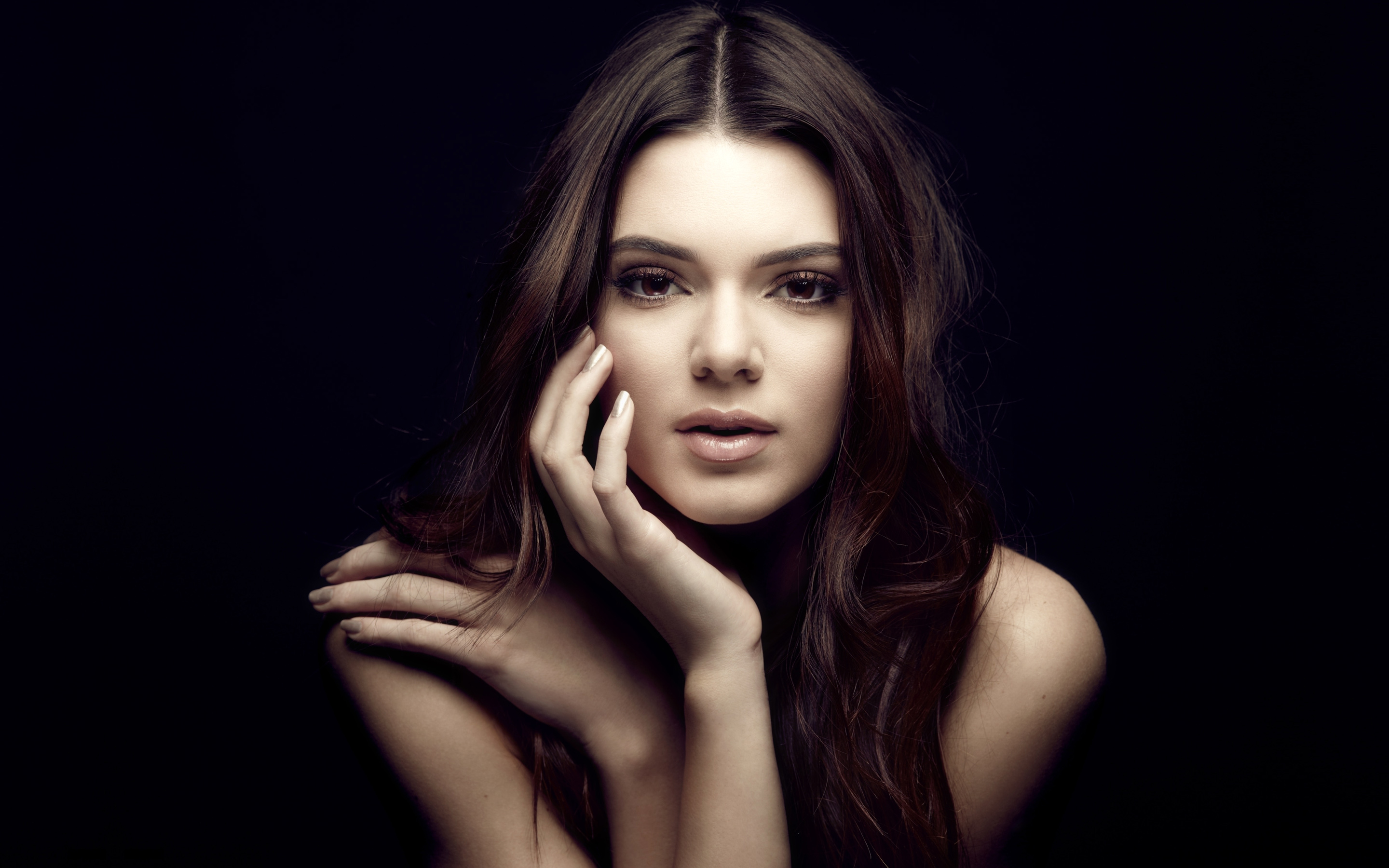 Fashion Model Wallpapers   Top Fashion Model Backgrounds 2880x1800