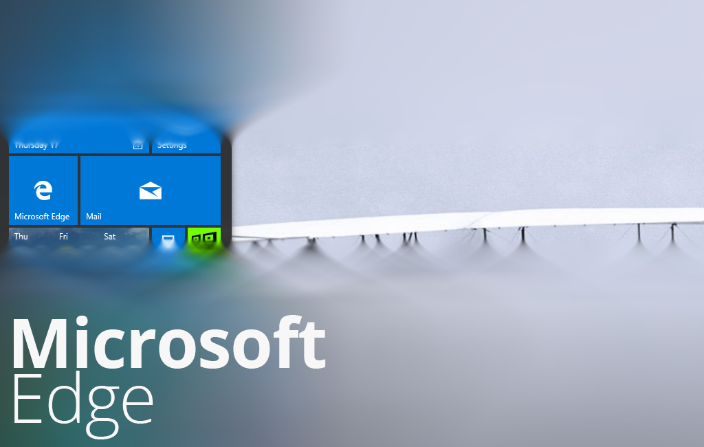 First signs of extensions for Microsoft Edge spotted on Windows 10 1024x650
