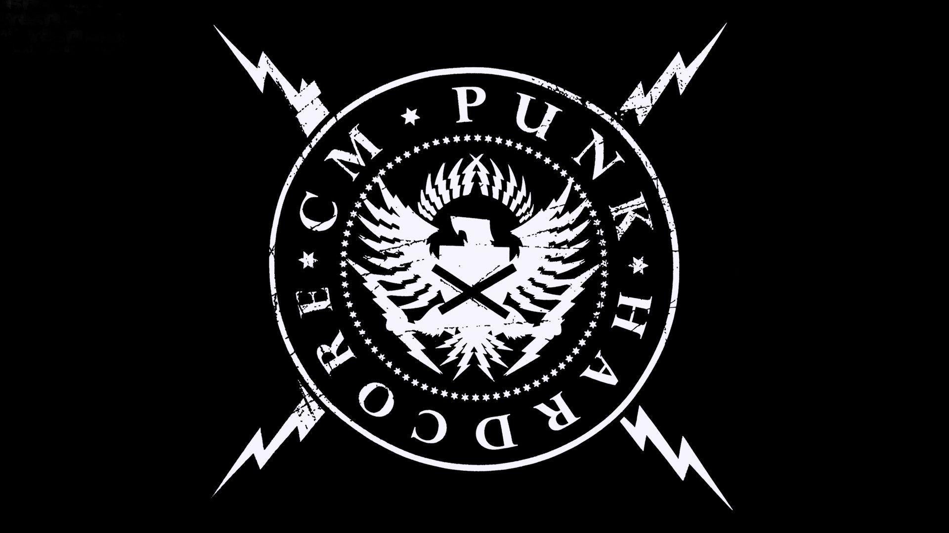 CM Punk Best Symbolic Wallpaper   HD Wallpapers DownloadHD 1920x1080