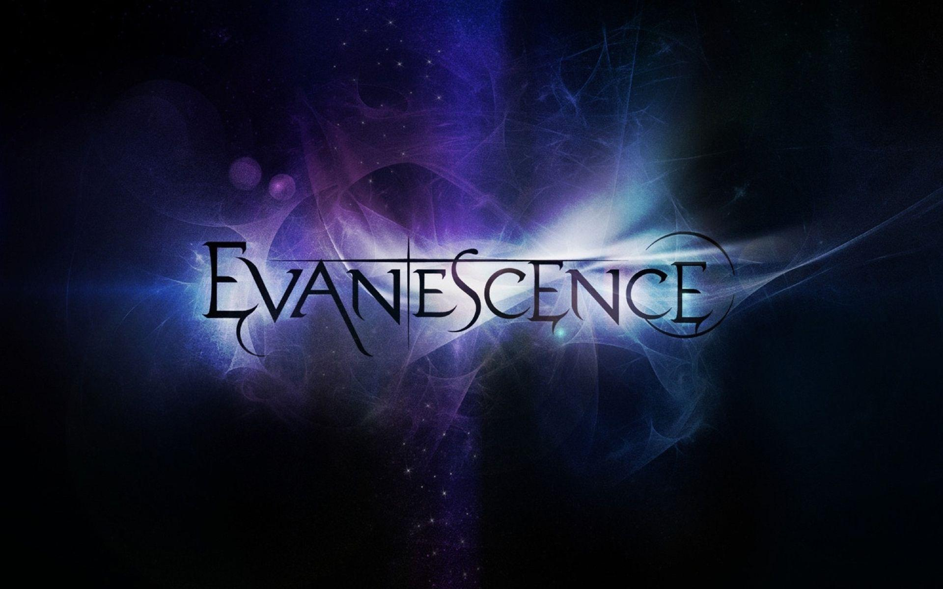 Evanescence Wallpapers 1920x1200