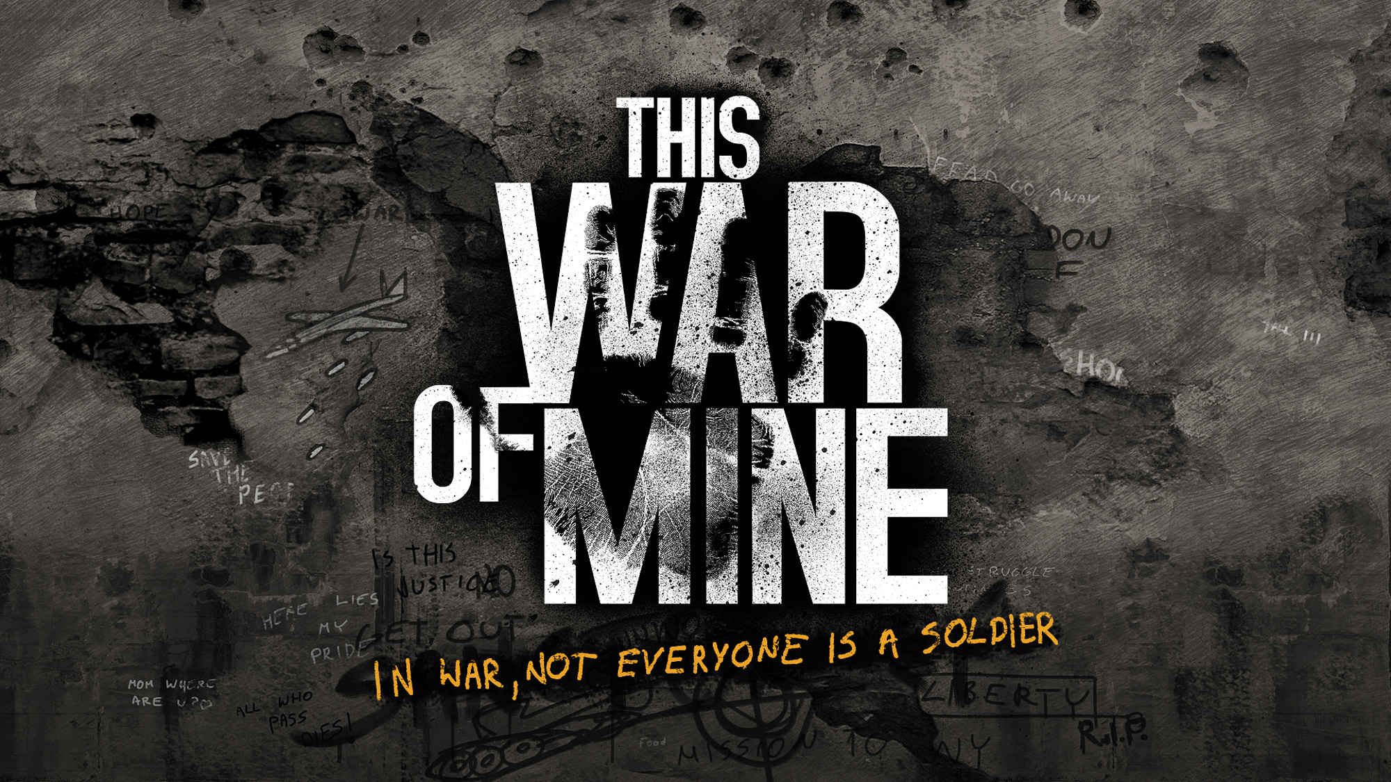 Image   Wiki background This War of Mine Wiki FANDOM powered 2000x1125