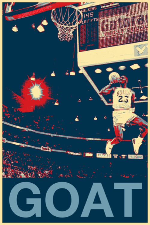 Grab some dope Michael Jordan wallpapers for your cell phonevia 500x750