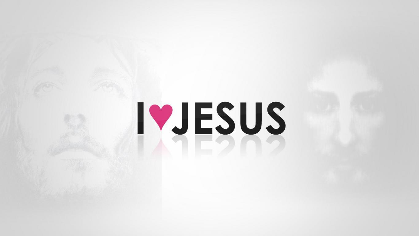 41 Jesus Wallpaper Hd 1366x768 Resolution On