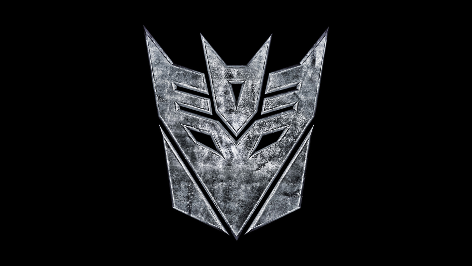 Transformers Autobot Logo Exclusive HD Wallpapers 5141   Ecro 1920x1080