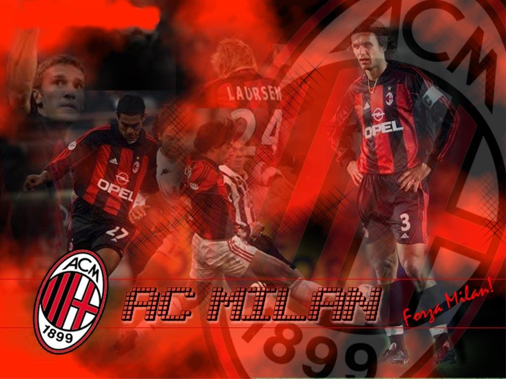 ac milan wallpapers label ac milan ac milan logo ac milan wallpaper 1024x768