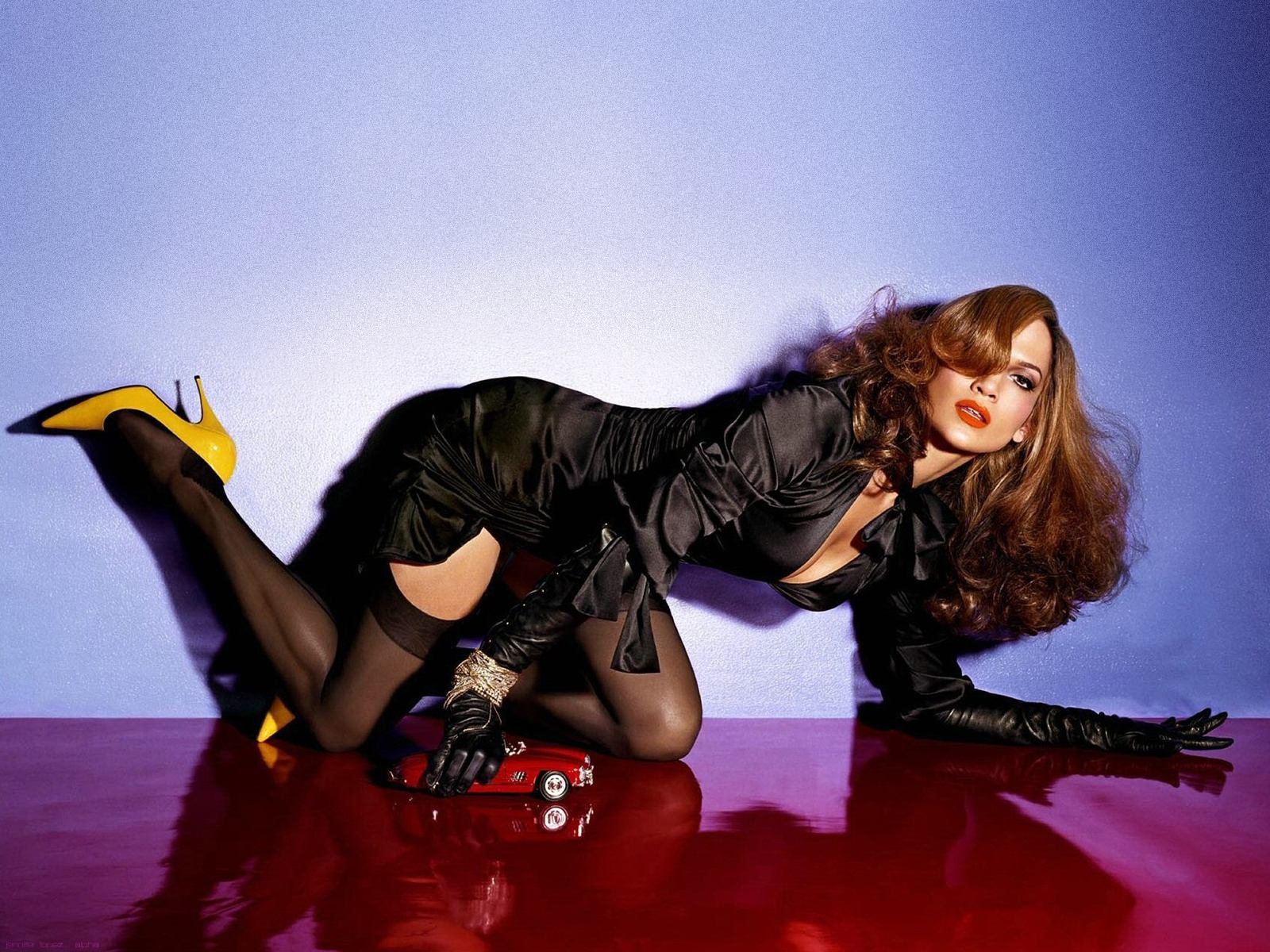 JLo   Jennifer Lopez Wallpaper 28640299 1600x1200