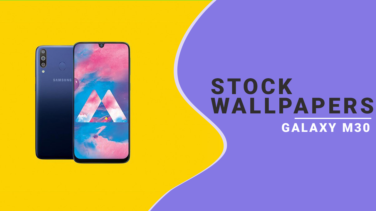 Free Download Download Samsung Galaxy M30 Stock Wallpapers Updated 1280x720 For Your Desktop Mobile Tablet Explore 38 Samsung Galaxy M30 Wallpapers Samsung Galaxy M30 Wallpapers Samsung Galaxy Wallpaper Samsung Galaxy Wallpapers
