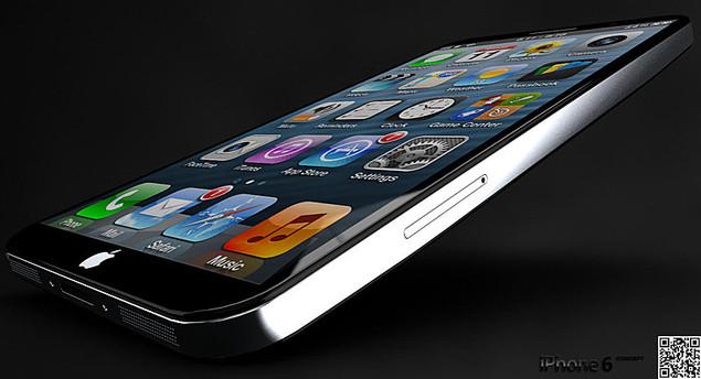 iphone 6 pictures iphone 6 pictures iphone 6 pictures iphone 635x344