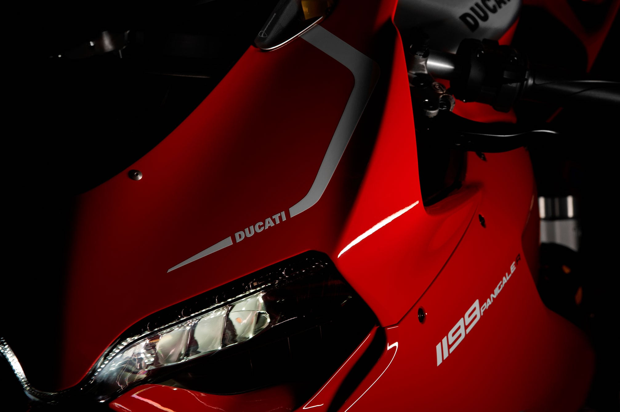 22 Ducati 1199 Panigale wallpapers HD 2014x1340