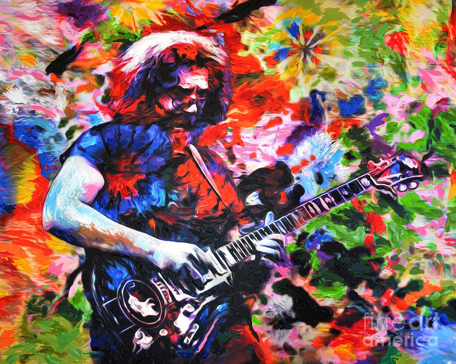 45+] Jerry's Paint and Wallpaper on
