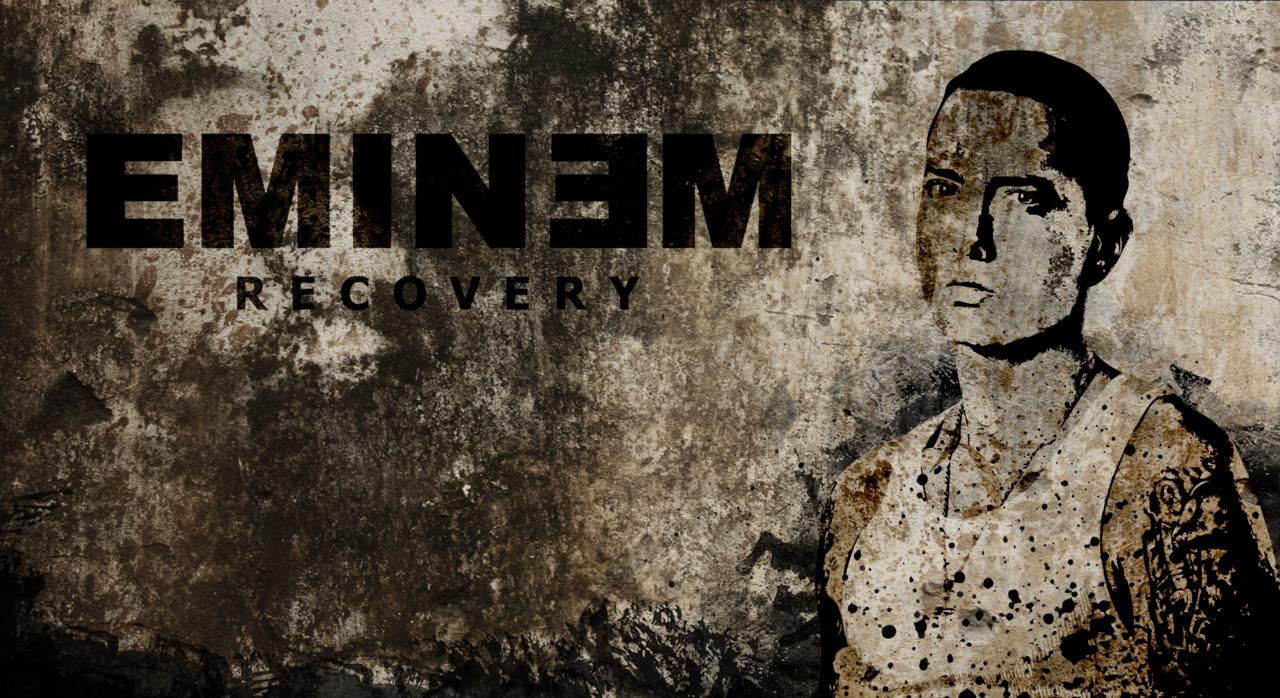 Wallpapers de Eminem   Taringa 1280x698