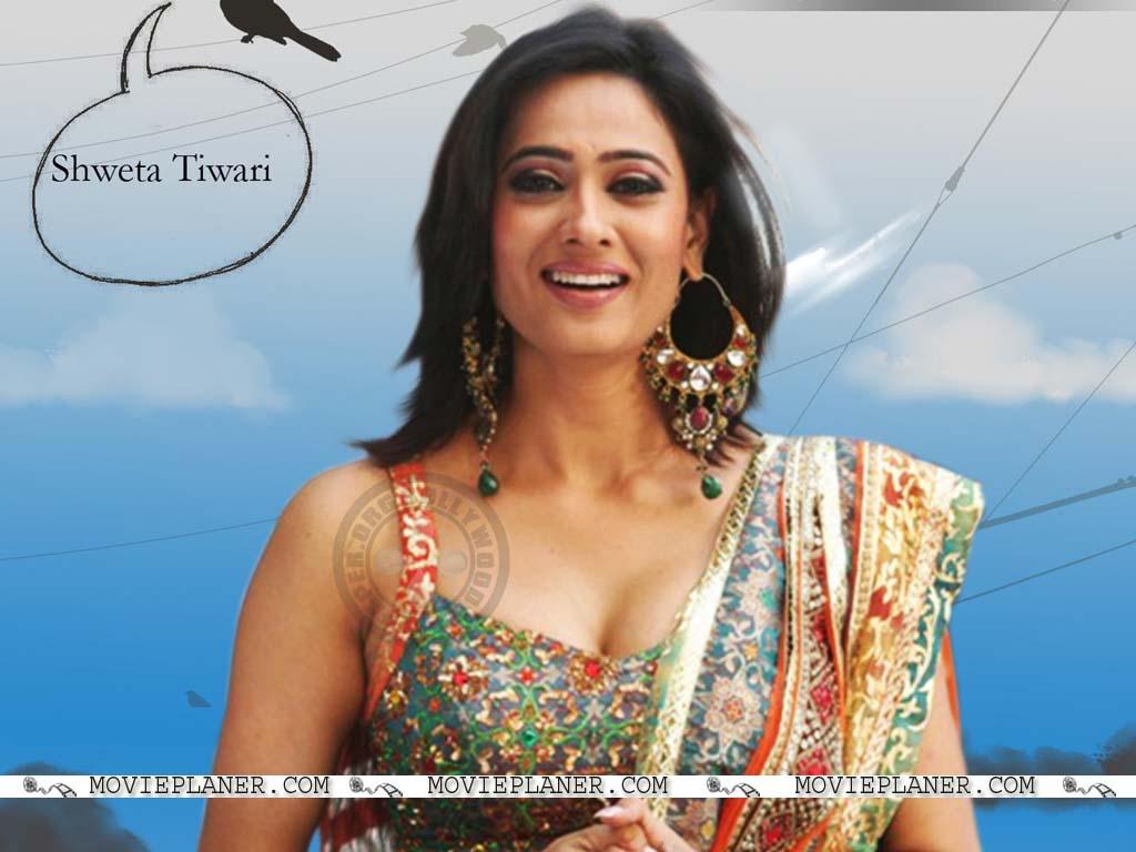 Hot Wallpaper India