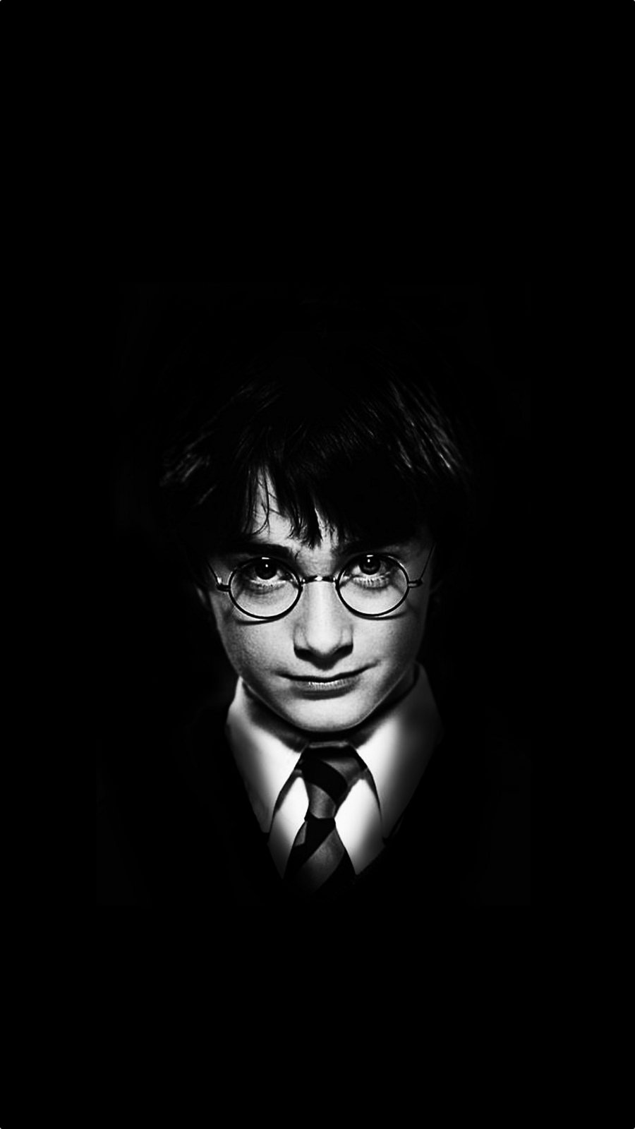 iphone 6 Plus Harry Potter Wallpaper Flickr   Photo Sharing 900x1600